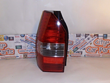 MITSUBISHI SPACE WAGON MODELS 1998 TO 2004 PASEENGER SIDE REAR LAMP TAIL LIGHT